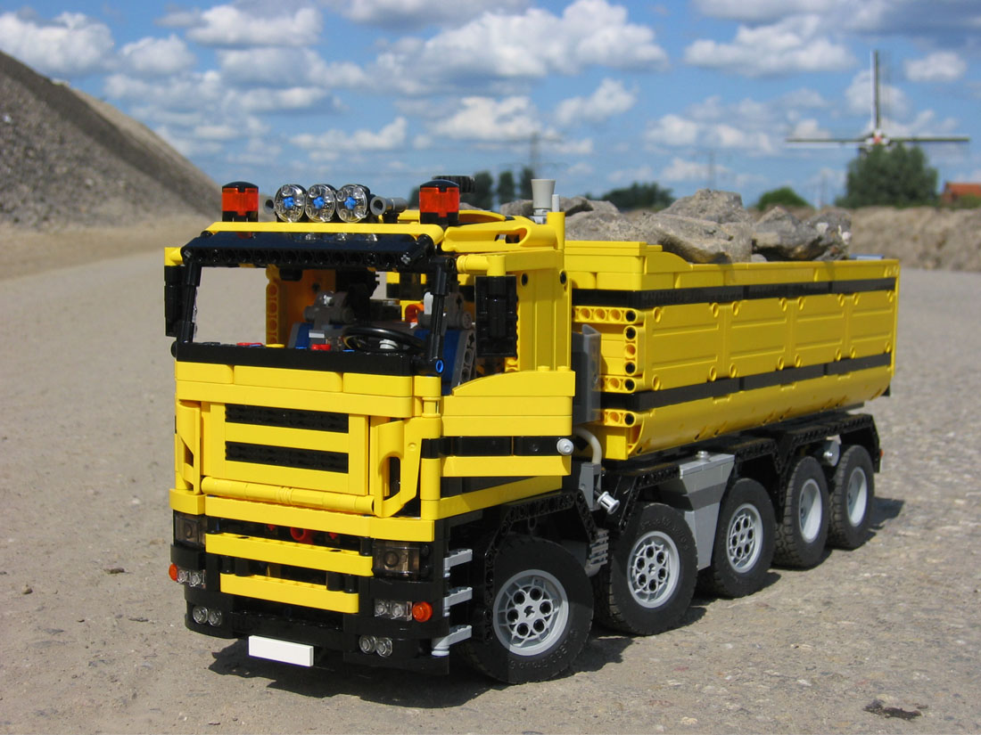 scania rc trucks with Dumptruck10x4 on Watch together with Watch likewise 401313016777382892 besides Small Scale Svempa also Man Truck Wallpaper.