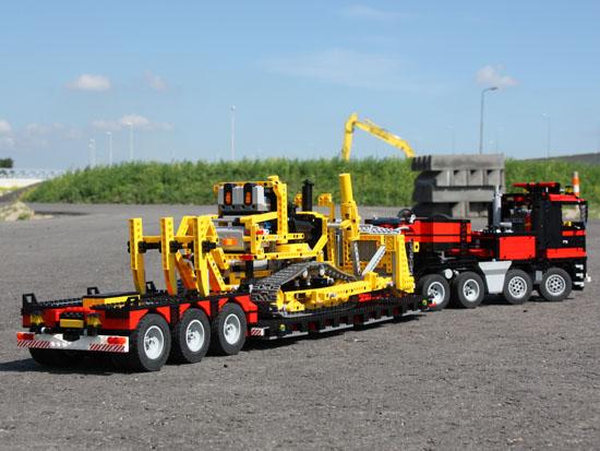 trucklowloader_2.jpg