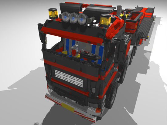 trucklowloader_6.jpg