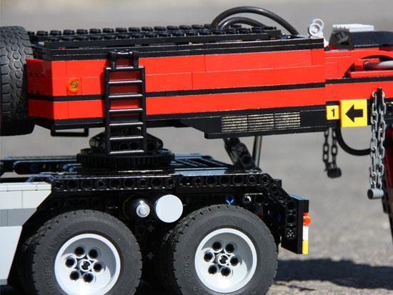 trucklowloader_l4.jpg