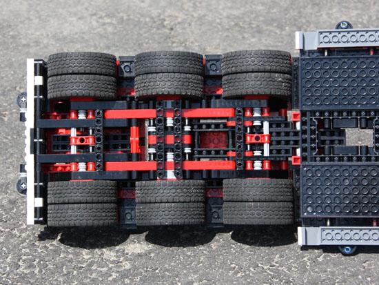 trucklowloader_l8.jpg