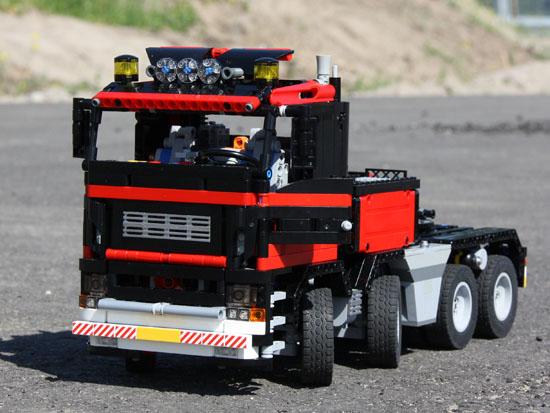 trucklowloader_t1.jpg
