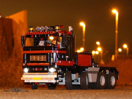 trucklowloader_t10.jpg