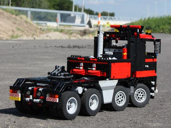 trucklowloader_t2.jpg