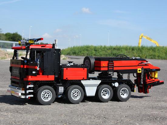 trucklowloader_t3.jpg