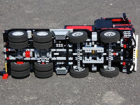 trucklowloader_t4.jpg